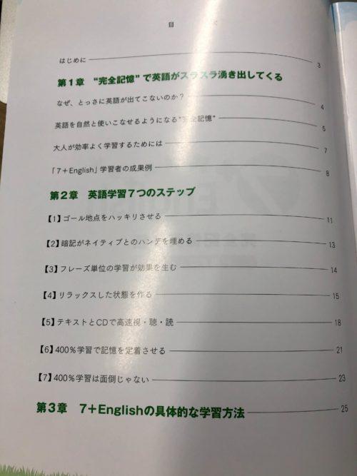 7+Englishマニュアル